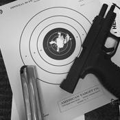 The Bullseye Guarantee Private Training