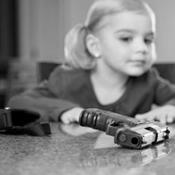 Child Firearm Safety