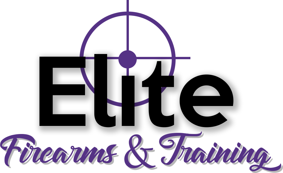 Elite Firearms & Training