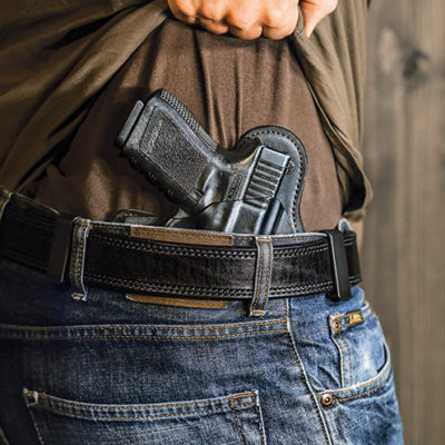 Practical-Concealed-Carry-How-to-Carry-A-Full-Size-Pistol-9