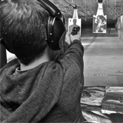 Gun Basics for Kids