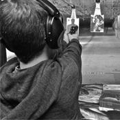 Gun Basics for Kids