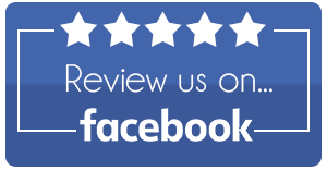 Image result for facebook reviews